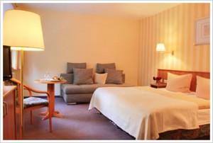 Hotel-Steinach_06