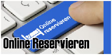 Online Resevieren