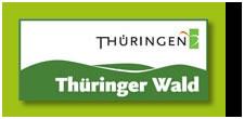 Thuehringen