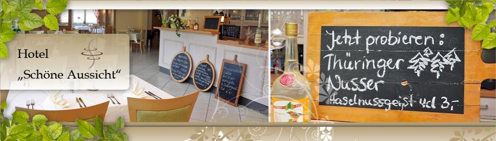 Hotel Schone Aussicht Hotel Steinach Schone Aussicht Hotel Schone